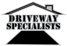 Driveway Specialists, Inc.